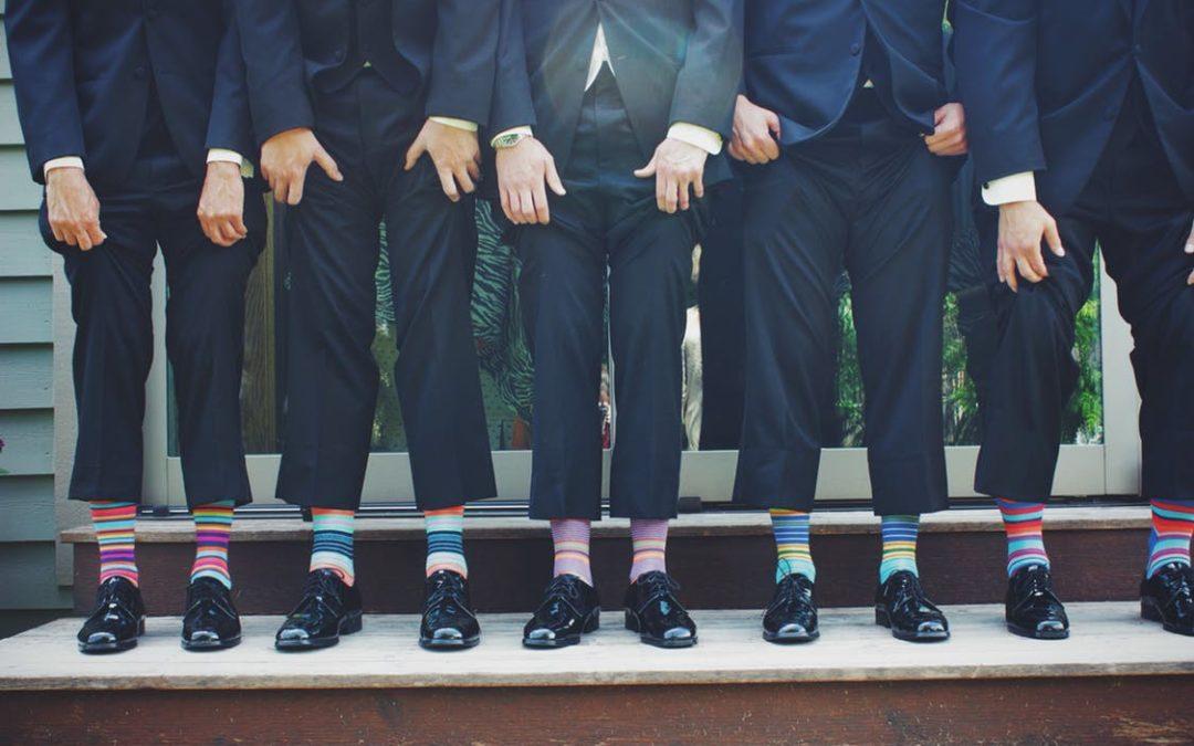 5 trender som påverkar dagens B2B-försäljning