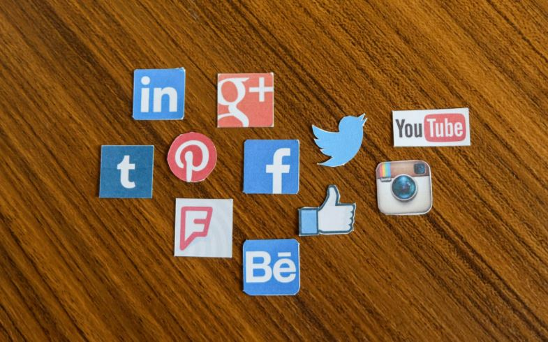 Så använder dina säljare sociala medier i sin försäljning