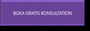 Boka gratis Konsultation